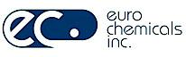 Euro Chemicals's Company logo
