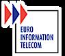 Euro Information Telecom's Company logo