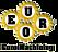 Euro Machining Logo