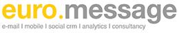 Euromsg's Company logo
