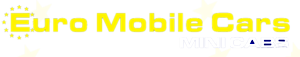 Euromobilecars's Company logo