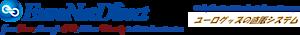 Euro Net Direct E-shop's Company logo