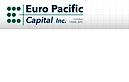 Euro Pacific Capital, Inc's Company logo