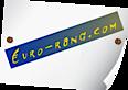 Euro-rang's Company logo