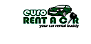 Euro Rent A Car's Company logo