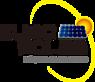 Euro Solar's Company logo