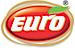 Gopal Namkeen's Competitor - Euro India Fresh Foods Ltd. logo