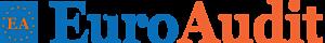 Euroaudit - Official Profile's Company logo