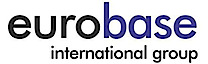 Eurobase Systems Ltd.'s Company logo