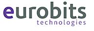 Eurobits's Company logo