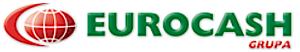Eurocash S.A's Company logo