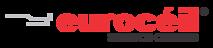 euroceil's Company logo