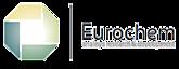 Eurochem Italia Srl's Company logo
