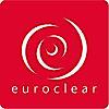 Euroclear's Company logo