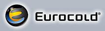 Eurocold Limited's Company logo