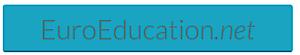 Euroeducation's Company logo