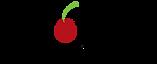 EUROFFICE LIMITED's Company logo