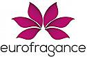 Eurofragance's Company logo