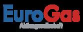 Eurogasag, CH's Company logo