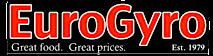EuroGyro's Company logo