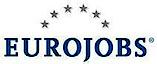 EUROJOBS's Company logo