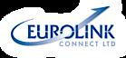 Eurolinktelecom's Company logo