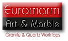 Euromarm Art & Marble's Company logo