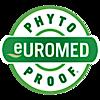 Euromed S.A.'s Company logo