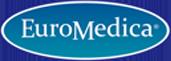 Euromedicausa's Company logo