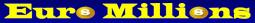 EuroMillions's Company logo