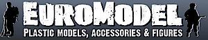 Euromodelshop's Company logo
