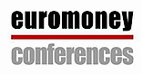 Euromoney Conferences's Company logo