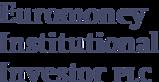 Euromoney's Company logo