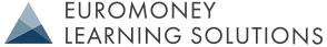 Euromoneytraining's Company logo