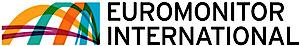 Euromonitor International's Company logo