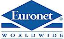 Euronet's Company logo