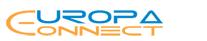 Europa Connect's Company logo