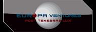 Europa Ventures's Company logo
