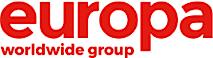 Europa Worldwide Group's Company logo