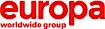 Europa Worldwide Group's company profile