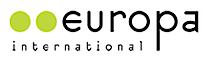 Europaeye's Company logo