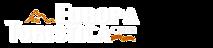 Europaturistica's Company logo