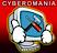 Imd Informatique's Competitor - Europc - Cyberomania Verdun logo