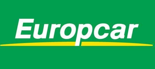 Europcar Competitors Revenue And Employees Owler Company Profile
