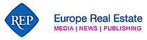Europe Real Estate's Company logo