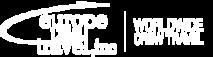 Europe-usa Travel's Company logo