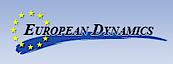 European Dynamics's Company logo