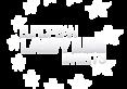 European Lawyers Events's Company logo