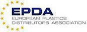 EUROPEAN PLASTICS DISTRIBUTORS ASSOCIATION's Company logo