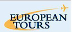 Europtours's Company logo